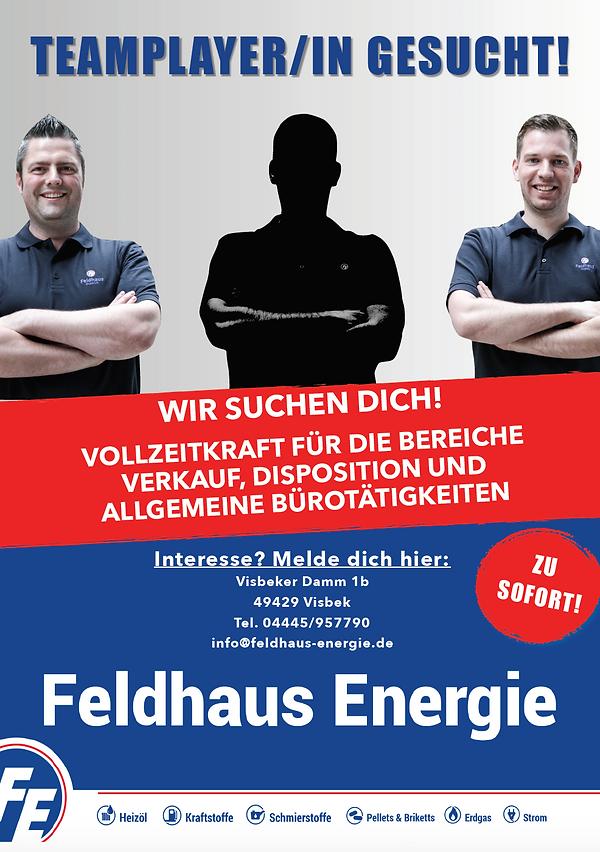 feldhaus-energie-disposition-stellenaziege.png