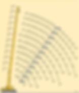 Bildschirmfoto 2020-06-08 um 12.33.09.pn