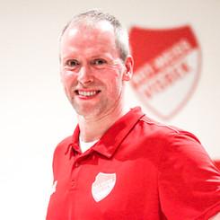 Jörg Feldhaus