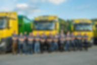 pöhlking-transporte.jpg