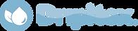 Dripitex Roess Logo Redesign RGB 04-21.png