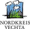 Logo Nordkreis Vechta.jpg