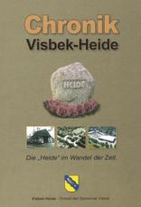Chronik Heide