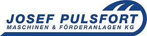 Pulsfort Logo.png