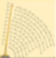 Bildschirmfoto 2020-06-08 um 12.34.50.pn