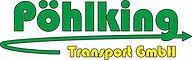 Logo_Poehlking.jpg