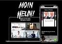 heun-sebastian-socialmedia.png