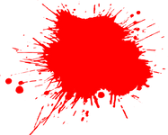 4-49565_red-paint-splatter-png-salpicado