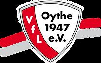 VfL_Oythe_1947.svg-3.png