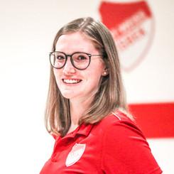 Anna Riesenbeck
