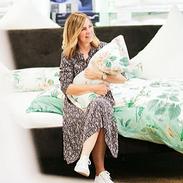 #visbekmacht frisches Schlafgefühl - Bettenprofi Brümleve😍😴🛌   Mit der täglichen Bettenwäsche von Visbeks Bettenprofi Brümleve gönnt ihr euch das beste Schlafgefühl!😴☁️ Frisch, kuschelig und unglaublich rein - besser geht's nicht!😃