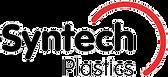 syntech_logo_sm.png