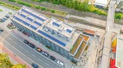 Ibis Hotel Vechta
