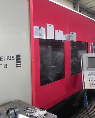 Hedelius_T8.JPG