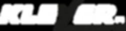 logo_kleyer-kran.png