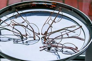 diekstall-visbek-brillen.jpg