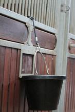 Aufhänger für Wassereimer oder Zubehör