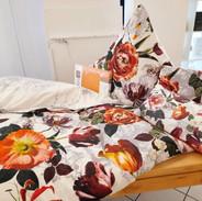 visbekmacht #visbekmacht Frühjahrstrends - Der Bettenprofi Brümleve🛏💤 Die neue Frühjahrsbettwäsche ist da😍👏 Klickt euch einfach durch die Website: https://www.bettenprofi-bruemleve.de ALLE Artikel und Waren könnt ihr nach Terminabsprache abholen oder sie werden problemlos zu euch geliefert!😎👏 Teilt einfach eure Wünsche mit: Tel: 04445 / 961247 Mail: bettenprofi-bruemleve@ewetel.net  ‼️Weiterhin bietet Brümleve täglich den Waschservice für Kissen, Betten, u.v.m. an‼️ #visbek #bettenfachgeschäft #bettenprofi #schlafenszeit #bettwäsche #kissen #waschservice