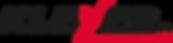 logo_kleyer.png