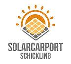 Solarcarport-Schickling-Logo-2.jpg