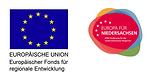 EU-APL.png