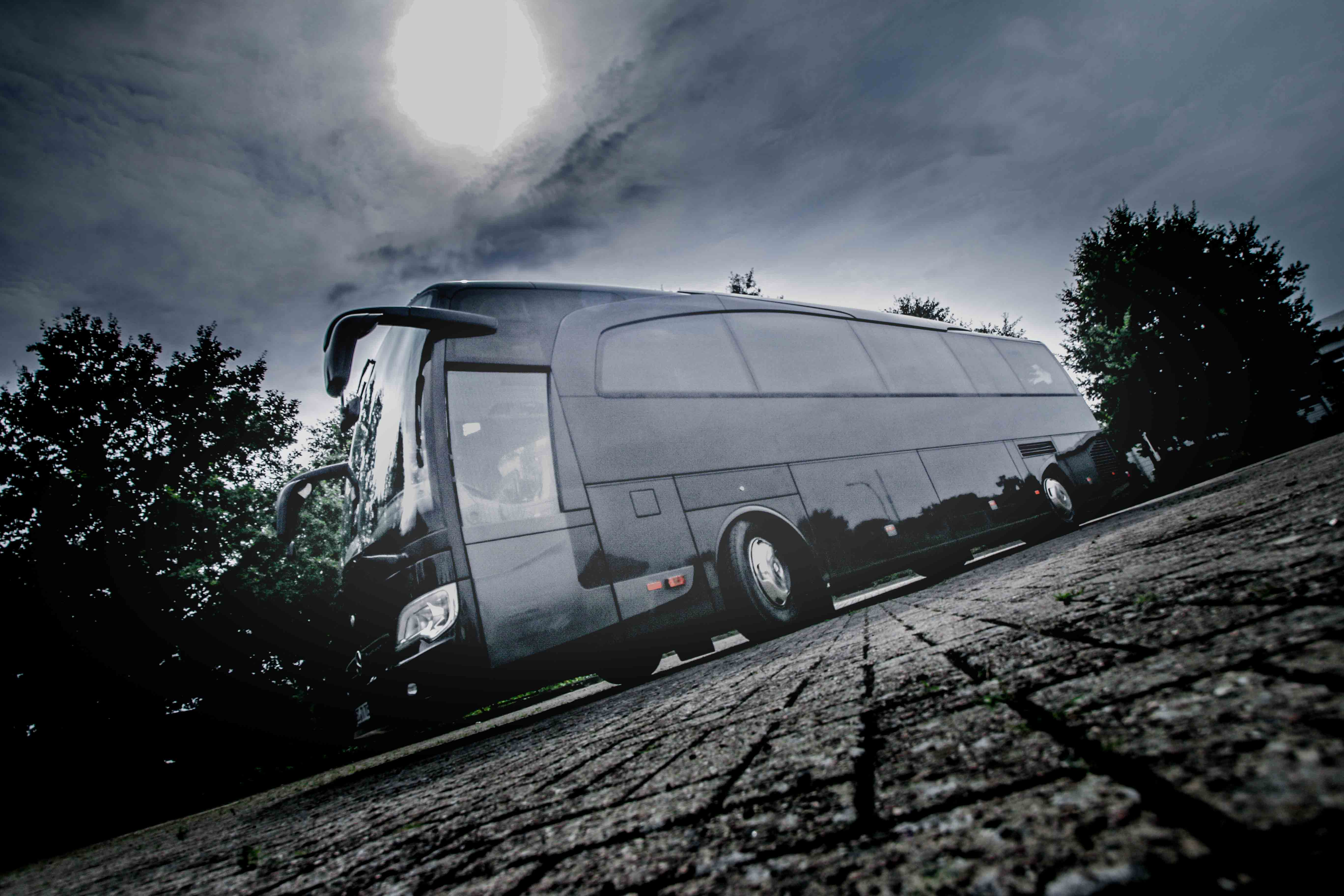 fahrschule-thie-bus-führerschein (7 von