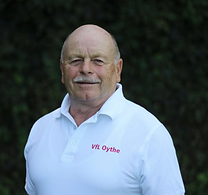 oythe-vfl-gymnastik-neumann.png