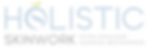 holistics-skiin-work-susanne-westermann-