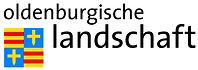 Logo Oldenburgische Landschaft.jpg