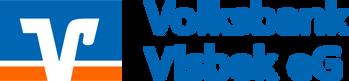 Volksbank Visbek.png