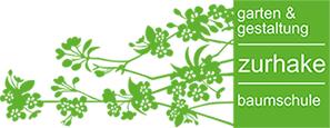 Logo-Zurhake-alle-Bereiche-RGB.png