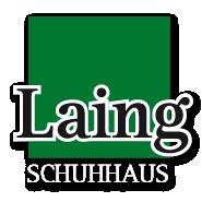 logo-2189b356.png