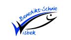 heribert-witte-visbek