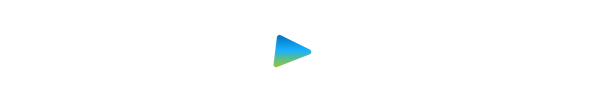 eFuelToday_Logo-white.png
