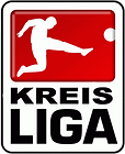 kreisliga-logo-1d940816_edited.png