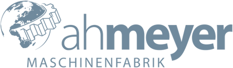 ahmeyer Roess Logo Redesign RGB 04-21.png