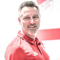 Björn Kretschmer