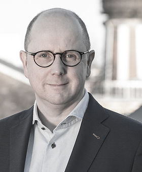Lars-Erhard-Weinland-Rechtsanwalt.jpg
