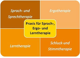 Logo_Praxis Scheele.jpg