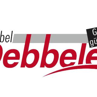 visbekmacht #visbekmacht 9️⃣0️⃣-jähriges Jubiläum @moebeldebbeler 9️⃣0️⃣ Jahre Möbel Debbeler GmbH - IHR ERHALTET DIE GESCHENKE🎁🎁 ➡️0% Finanzierung¹ ➡️12,5% Jubel - Rabatt auf ausgewählte Ware² ➡️9% Rabatt aus ALLES³ ➡️Gratis Staubsauger - Roboter beim Kauf ab 1999,00€ ...und noch VIELES mehr‼️‼️‼️ Blättert euch online durch's Prospekt unter: https://moebel-debbeler.vprospekt.de/pp-17-20 Schaut einfach mal vorbei, ruft an oder schreibt Möbel Debbeler GmbH direkt an! Im Jubiläumszeitraum haben die Kunden von Möbel Debbeler GmbH ebenfalls die Möglichkeit eine Stimme für einen der teilnehmenden Vereine zu vergeben (Aktionszeitraum: Bis zum 15.11.2020) Jetzt noch kräftig Jubiläumsangebote sichern und im Jubiläums-Zeitraum shoppen und eine Stimme für euren Verein vergeben.🤩🤩 Mehr Infos und Teilnahmebedingungen unter: https://www.moebel-debbeler.de/news/ #visbek #möbel #debbeler #90jahre #jubiläum #danke #spendenaktion #mitmachen #tolleaktion #vereine #visbekmachtzusammenhalt #wirfürvisbek 1) Finanzierung über unsere Hausbank. Barzah�lungspreis entspricht dem Nettodarlehensbetrag sowie dem Gesamtbetrag. Effektiver Jahreszins und gebundener Sollzins entsprechen 0,00% p.a. Bonität vorausgesetzt. Partner ist die Targo�bank AG & Co. KGaA, Kasernenstr. 10, 40213 Düsseldorf. Die Angaben stellen zugleich das 2/3 Beispiel gemäß § 6a Abs.3 P AngV dar. Finanzierungs�beispiel: Beispielrate: 41,62 €/Monat, Barzahlungspreis: 999.-, Laufzeit: 36 Monate, eff. Jahreszins: 0,0%, Sollzins p.a.: 0,0%. 2) Nur gültig für Neubestellungen vom 04.10. - 14.11.2020. Ausgenommen Aktions�ware, reduzierte Ware, Küchen und Schöner Wohnen. Nicht mit anderen Aktionen kombinierbar. 3) Nur gültig für Neubestellungen vom 04.10. - 14.11.2020. Nicht mit anderen Aktionen kombinierbar.