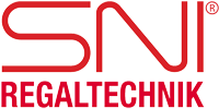sni_regaltechnik-logo-2r-2.png