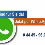 Visbek macht Whatsapp - Volksbank Visbek  Jeder Mensch hat etwas, das ihn antreibt! Wir machen den Weg frei - für WhatsApp  Dumme Fragen gibt es nicht! Du kannst uns ab sofort per WhatsApp kontaktieren - JEDERZEIT//EINFACH//PERSÖNLICH  WhatsApp - Nummer: 04445 - 96 20 0  VOLKSBANK VISBEK