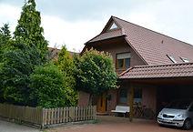Birkenhaus.jpg