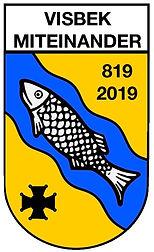 Logo 1.200-Jahr-Feier.jpg