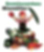 visbeker-tomate-niemöller