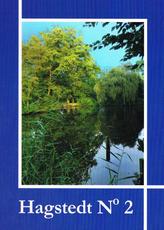 Chronik Hagstedt Bd2