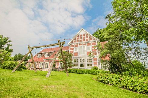 sonnenhof (7 von 8)-2.jpg