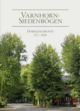 Chronik Varnhorn-Siederbögen
