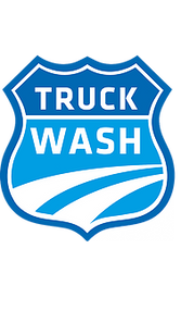 Truckwash Bühren.png