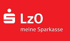lzo-visbek-macht.png